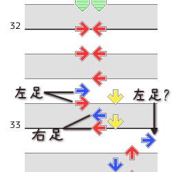 140904_kaguya_1c.png