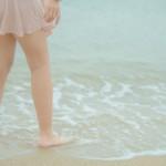 【DDR メモ】 裸足プレイの是非について