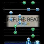 [REFLEC BEAT] 整理譜面動画の再現法・仕組み