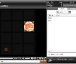 jubeat analyser を使った譜面動画作成[1]