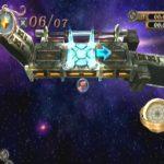 【Wii】 コロリンパ2 攻略 緑クリスタルの場所一覧 [うちゅうステーション]