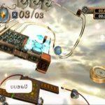 【Wii】 コロリンパ2 攻略 緑クリスタルの場所一覧 [キリカブしんでん]