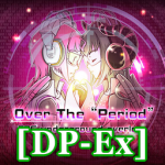 "【DDR 2014】 Over The ""Period"" [DOUBLE EXPERT] 譜面攻略 (クリア向け)"