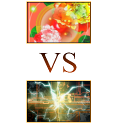 131221_flw_vs_sht0.png