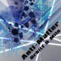 kac2014_AntiMatter.png