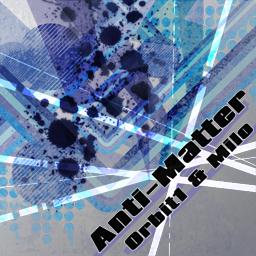 kac2014_AntiMatter.png