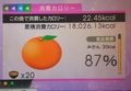 calorie_030_mikan.jpg