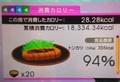 calorie_355_tonkatu100.jpg
