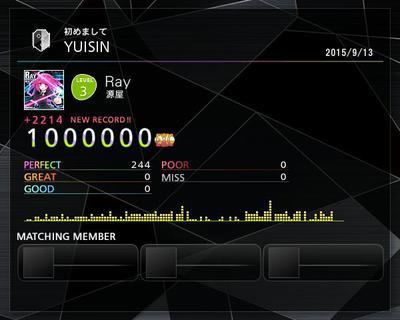 150914_exc_ray.jpg