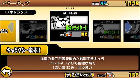151104_ny_yr_ninja.jpg