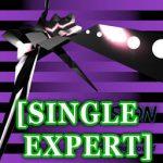 【DDR X2】 POSSESSION [SINGLE EXPERT] 【譜面攻略】